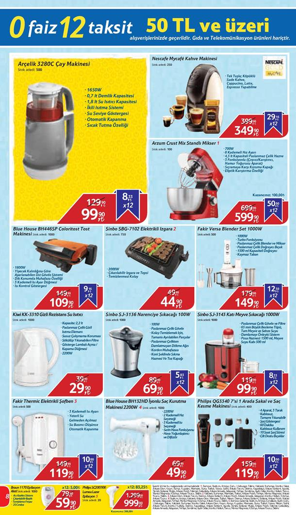 http://marketaktuelleri.blogspot.com/2017/01/20-ocak-2-subat-kipa-market-teknoloji_85.html