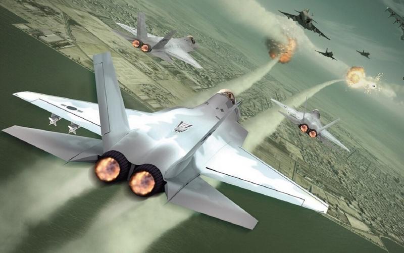 """desarrollo defensa y tecnologia belica: Vea los nuevos aviones de guerra coreanos que tienen como objetivo """"derribar"""" Rafales, tifones y F-16 en el mercado mundial de aviones de combate."""