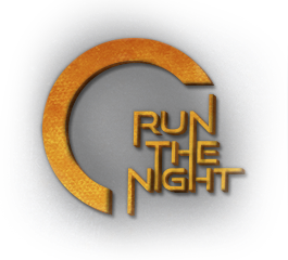 33182e7dfb CORRE SAMPA  RUN THE NIGHT - DESCONTO
