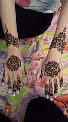 New-style-eid-mehndi-designs-for-full-hands-that-you-must-try-9