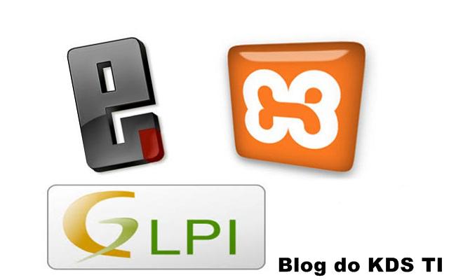 como instalar o GLPI em 6 passos rapidos