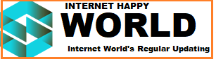 Internet Happy World