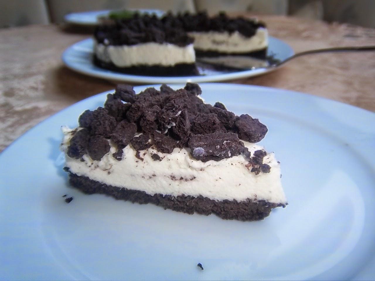 delicious keine lust auf backen probiere mal den eierlik r crumble cake ohne backen. Black Bedroom Furniture Sets. Home Design Ideas