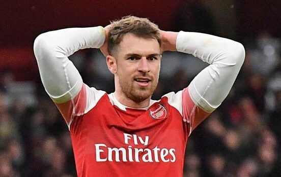 Arsenal-Transfer-Aaron-Ramsey
