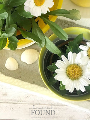 beach style,coastal style,summer,DIY,diy decorating,dollar store crafts,entertaining,tablescapes,flowers,Fourth of July,seashells,TOP TIPS,yellow,summer tablescapes,summer home decor,home decorating,dollar tree decor,beachy summer decor