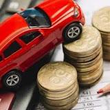 قرض السيارة من البنك الأهلى المصرى
