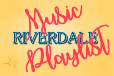 Lola Plumeti Journalpolegirl poledance music playlist netflix riverdale