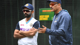 rahane-tough-forth-test