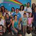 Centro de Educação Infantil Jurandir de Brito vivenciou com sucesso, o setembro azul