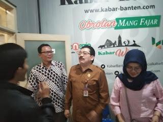Refleksi Akhir Tahun Warganet, Indonesia Sudah 'On The Track' Menuju Bangsa Maju