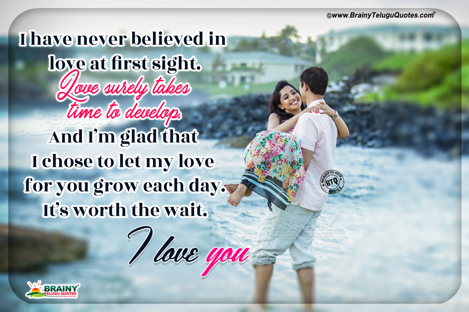 Heart Touching Love Quotes English With Couple Deep Hugging Hd Wallpapers Brainyteluguquotes Comtelugu Quotes English Quotes Hindi Quotes Tamil Quotes Greetings