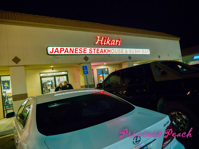 hikari-japanese-steakhouse-and-sushi-bar