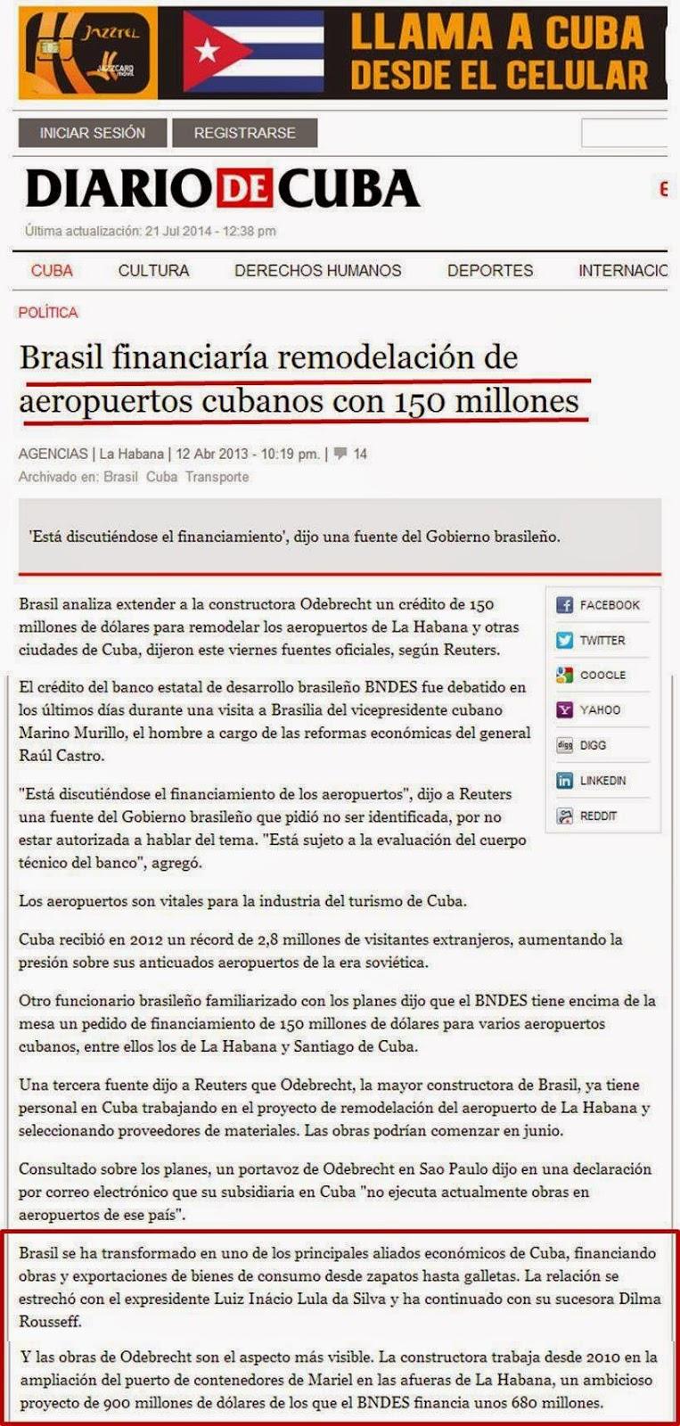 https://1.bp.blogspot.com/-t0G0QQcJttg/U8z1o5EXOTI/AAAAAAAAXzs/VCEyen3IaNA/s1600/Cuba+1.jpg
