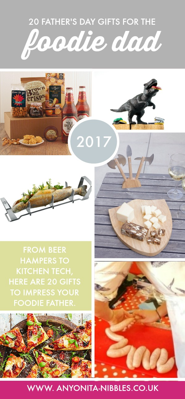 Image Result For Difference Between Bratwurst