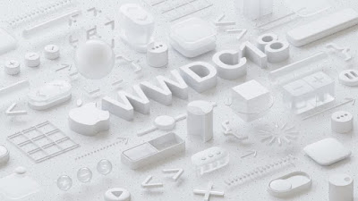WWDC%2B2018 WWDC 2018 Starts on June 4 at the McEnery Convention Center in San Jose, California iOS