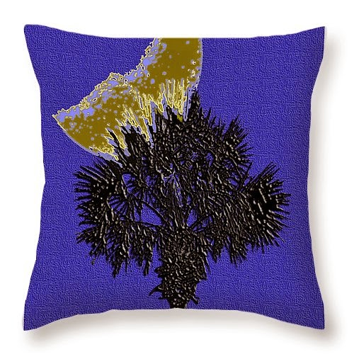 http://fineartamerica.com/products/blue-moon-over-palmetto-c-f-legette-throw-pillow-14-14.html