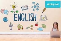 İngilizce Öğrenmek Nasıl Öğrenilir