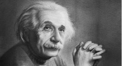 Айнщайн : цитати за Бог, работата, успеха, любовта, въображението и ...