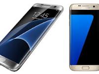 Samsung Galaxy S7 Edge USB Driver Download