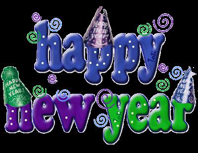 Kumpulan Kata Mutiara Ucapan Selamat Tahun Baru  Untuk Menyambut Tahun 2015