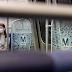 EEUU sobrepasa los 2,5 millones de casos de coronavirus con más de 45.000 nuevos positivos