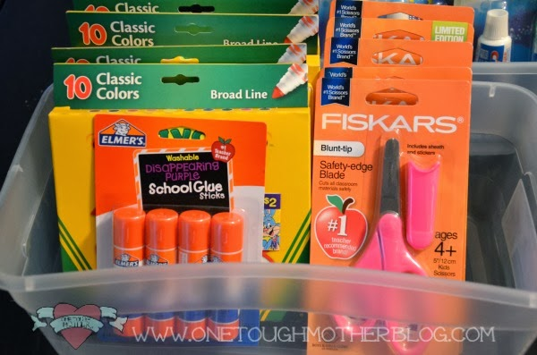 Fiskars Champions for Kids #shop