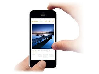 2 Cara Mengambil Screenshot di iPhone dan iPad
