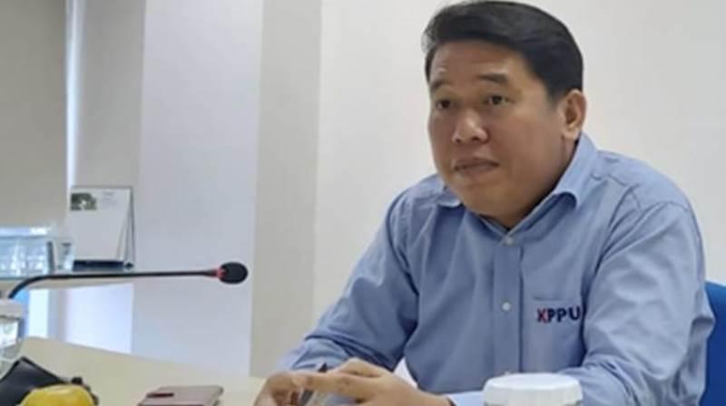 KPPU Beberkan Potensi Pelanggaran Implementasi Pelatihan Kartu Prakerja
