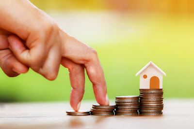 tips for home loans