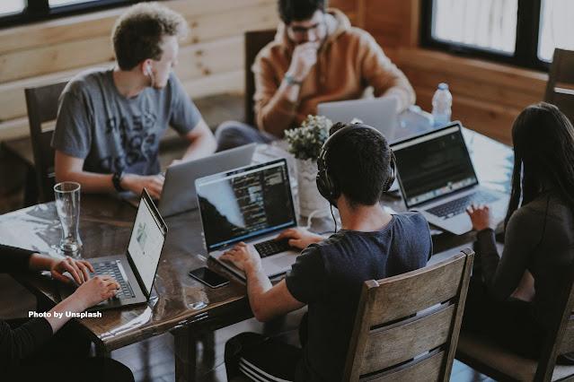 Sewa Virtual Office Biaya Murah Di Indonesia