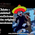 Chiste : Amistad incondicional versión original y mexicana
