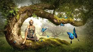 Fairy tales in hindi , हिंदी3 fairy tales , moral story