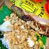 FOOD REVIEW : NASI KUKUS SURIANI BIASA - BIASA SAHAJA