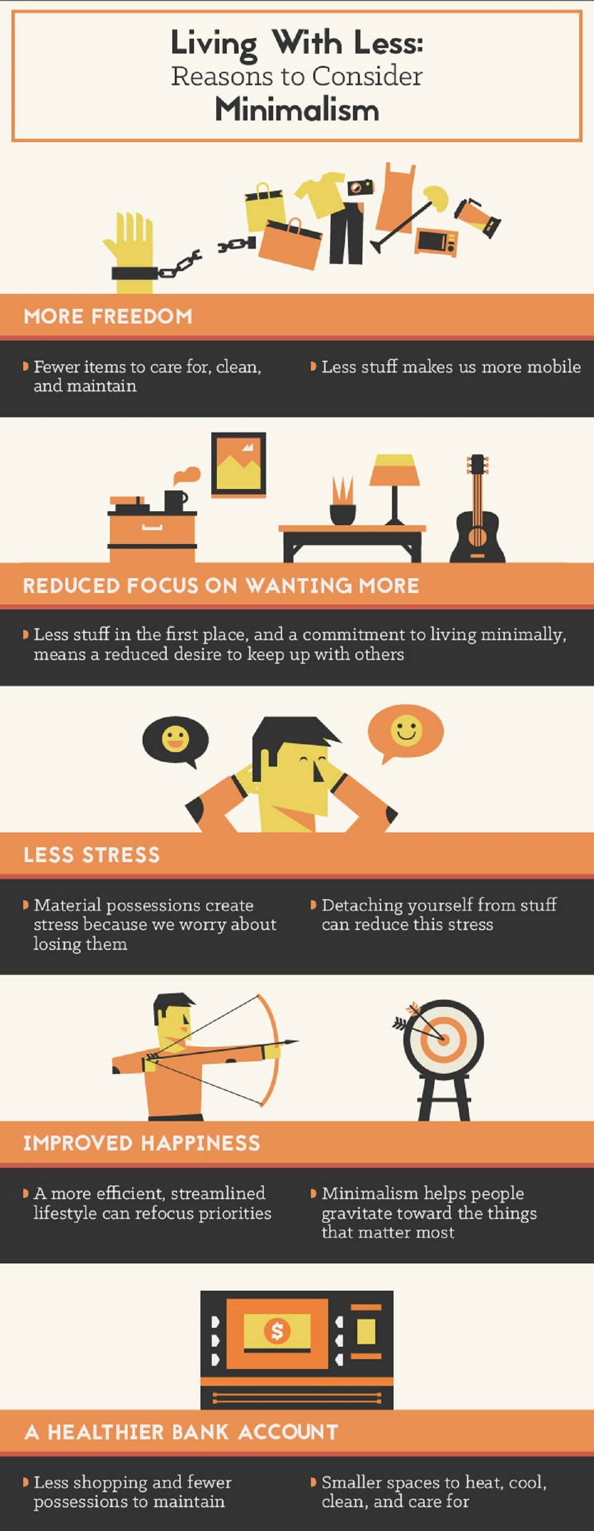 more-from-less-a-beginners-guide-to-the-minimalist-movement-infographic