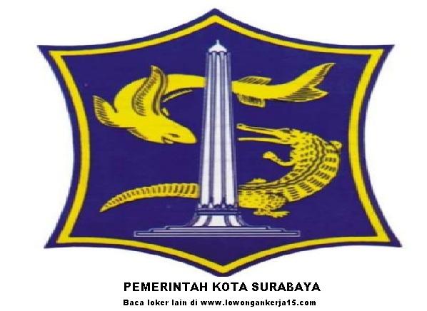 Lowongan Kerja Non cpns UPTSA Kota surabaya
