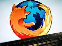 Vem aí o Firefox OS para smartphones