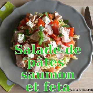 http://danslacuisinedhilary.blogspot.fr/2014/07/salade-de-pates-au-saumon-et-la-feta.html
