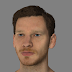 Vertonghen Jan Fifa 20 to 16 face