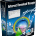 IDM Internet Download Manager 6.25 Build 12 Patch Free Download
