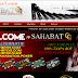 Situs Sahabatqq Agen Domino99 Dan Poker Online Terpercaya