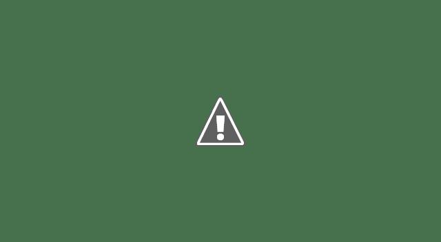 Nex Parabola Kuning vs Merah