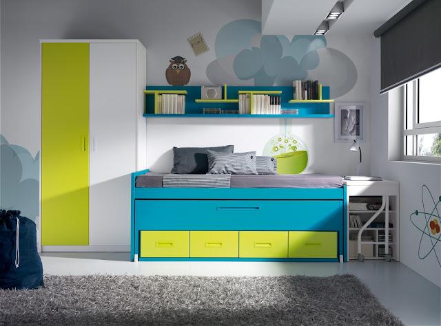 dormitorios-juveniles-valencia-puerto-sagunto-fm12139