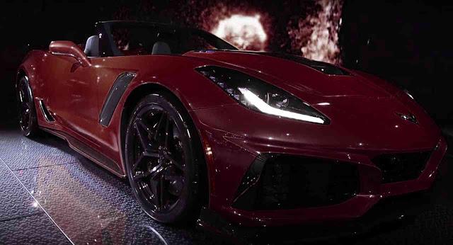 2019-corvette-zr1-long-beach-red