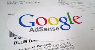 cara meningkatkan pendapatan dari google Adsense - BeHangat.net