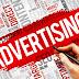 विज्ञापन कैसे मानसिकता को पूरी तरह से हेरफेर करता है
