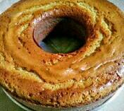 resep kue bolu gula merah