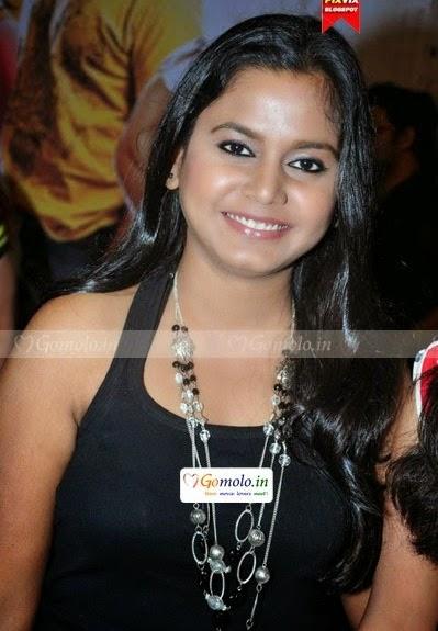 hemangi kavis graceful photos cute marathi actresses