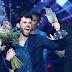 Η Eurovision εφέτος θα γίνει, έστω και χωρίς θεατές
