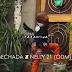 VIDEO | Mechada x Nelly 21 (O.D.M) - VILE NARAP | Download Mp4