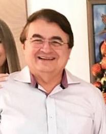 Após uma semana em estado grave, Dr. Teofilho Gregório deixa UTI do hospital